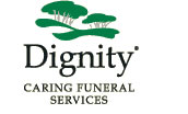 Dignity is the leading Funeral Company in the UK . Dignity has funeral directors in towns and cities across the country who have served their local communities for generations.